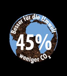 Kleeschulte Erden 45-klimaschonend